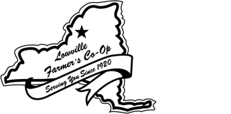 Lowville Farmers Co-op