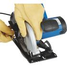 Project Pro 7-1/4 In. 12-Amp Circular Saw Image 5