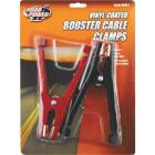 Road Power 12v 400 Amp Booster Cable Clamp, (2-Count) Image 2