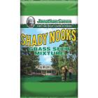 Jonathan Green Black Beauty Shady Nooks 3 Lb. 1125 Sq. Ft. Coverage Trivialis, Fescue, Ryegrass Grass Seed Image 1