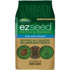 Scotts eZ Seed 10 Lb. 225 Sq. Ft. Coverage Sun & Shade Grass Patch & Repair Image 1
